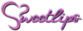 Logo_sweetLips